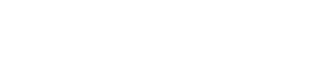 """RELEASE RUSH PARTY part2""